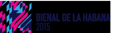 Bienal De La Habana 2015